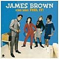 Alliance James Brown - (Can You) Feel It! thumbnail