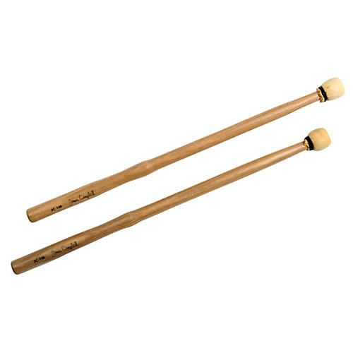 Innovative Percussion James Campbell Multi-Stick Soft