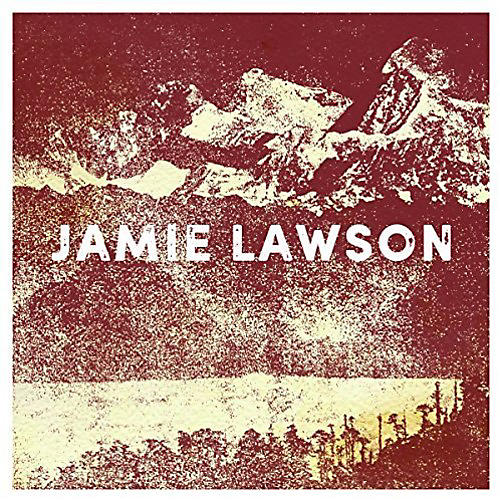 Alliance Jamie Lawson - Jamie Lawson