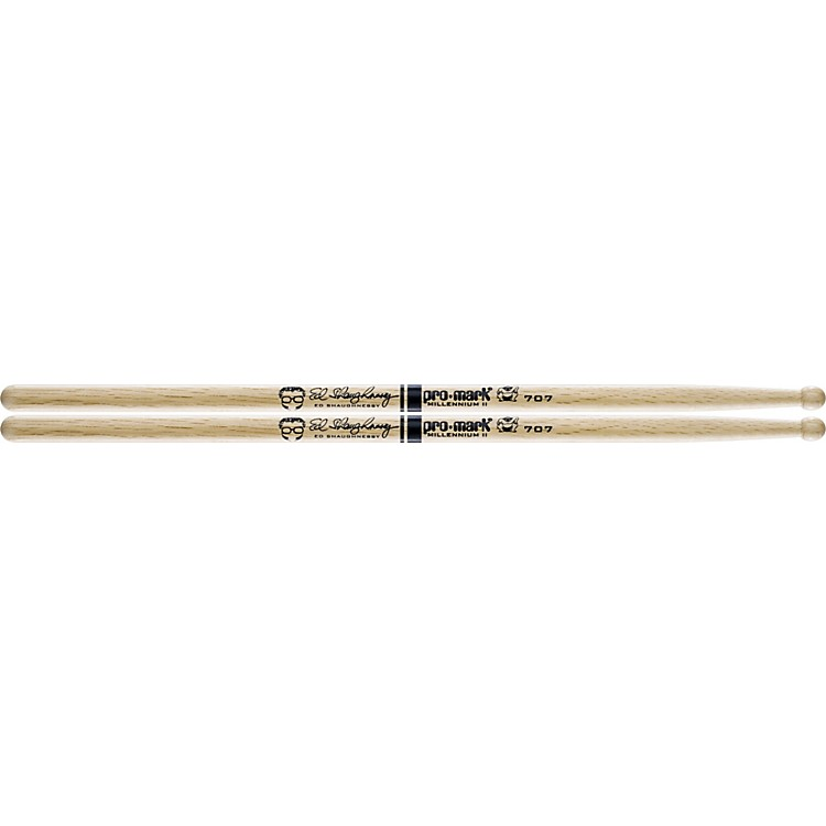 PROMARKJapanese White Oak DrumsticksWood707
