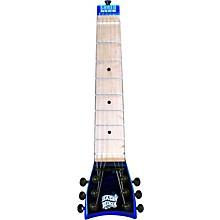 Shredneck Jason Becker Signature Practice Guitar Neck