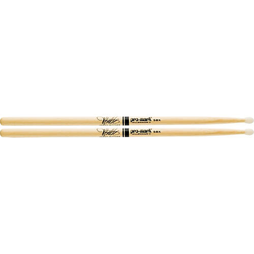 PROMARK Jason Bittner Autograph Series Drum Sticks
