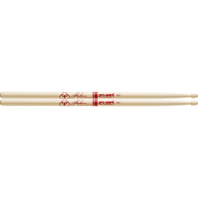 PROMARKJason Bonham Signature Drumsticks