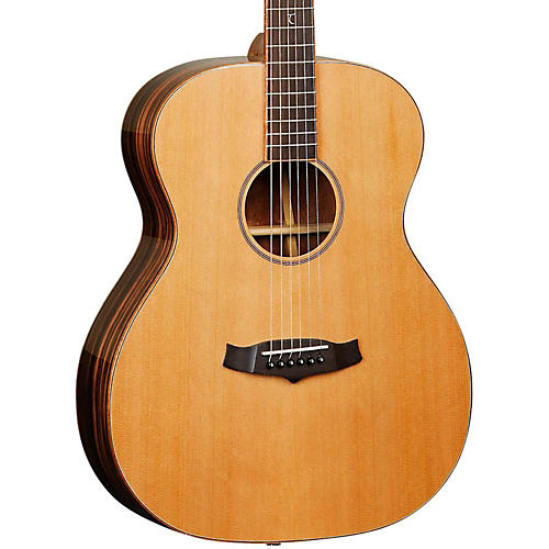 Tanglewood Java Series TWJF Orchestra Acoustic Guitar