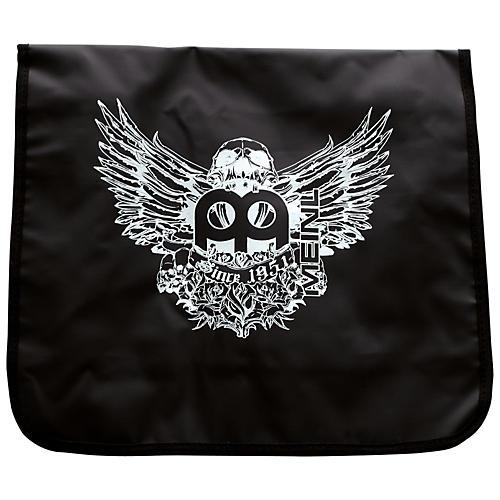 Meinl Jawbreaker Sling Bag  Black