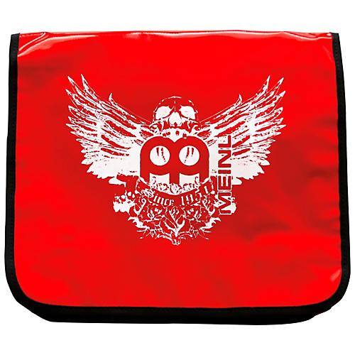 Meinl Jawbreaker Sling Bag  Red