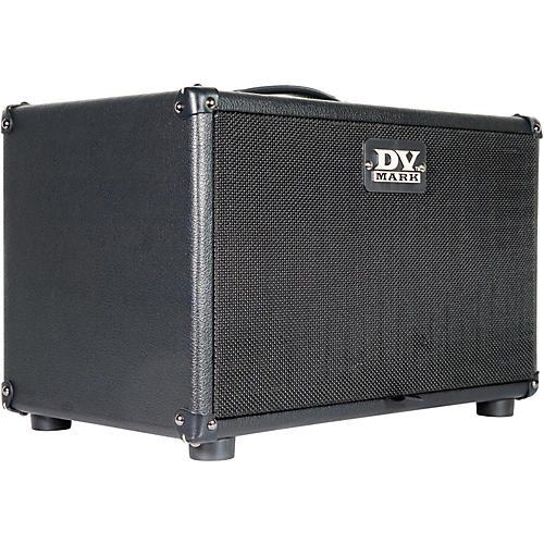 DV Mark Jazz 208 300W 2x8 Guitar Speaker Cabinet