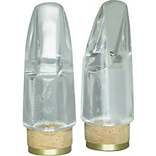 Pomarico Jazz Bass Clarinet Mouthpiece