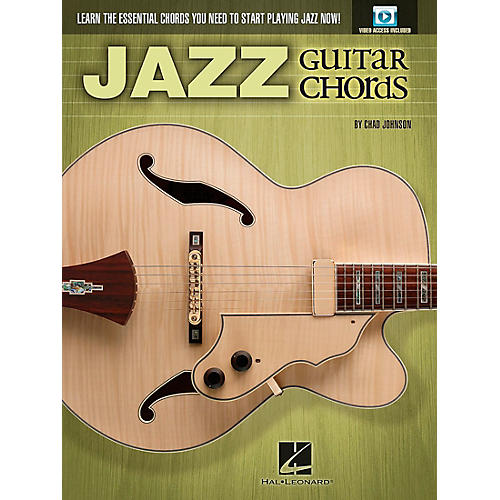 How to Learn Jazz Guitar – The Definitive Guide