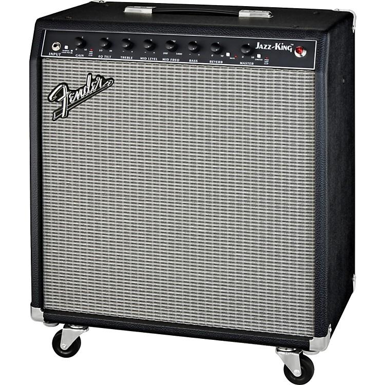 FenderJazz King Amplifier