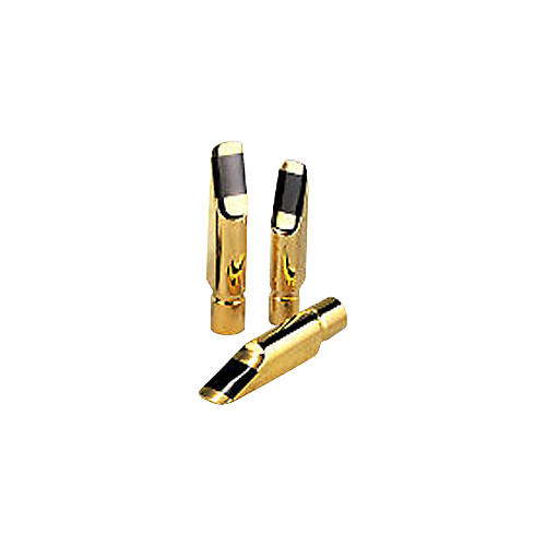 E. Rousseau Jazz Metal Tenor Saxophone Mouthpiece 9