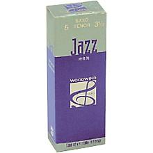Woodwind Paris Jazz Tenor Saxophone Reeds