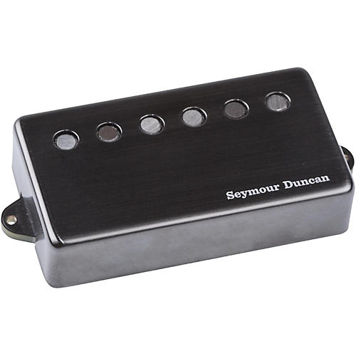 Seymour Duncan Jeff Loomis Blackouts Neck Humbucker Guitar Pickup