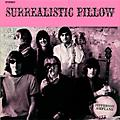 RED Jefferson Airplane - Surrealistic Pillow-thumbnail