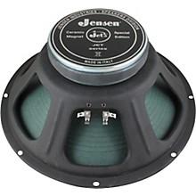 """Jensen Jet Series Falcon 12"""" 50 Watt Guitar Speaker 8 Ohm"""