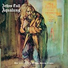 Jethro Tull - Aqualung (Steven Wilson Mix) Vinyl LP