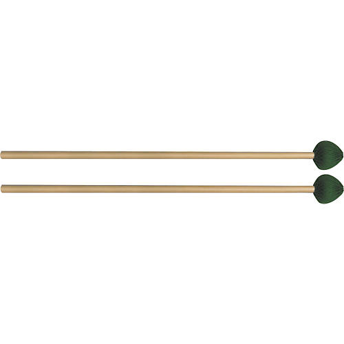 Innovative Percussion Jim Casella Series Keyboard Mallets