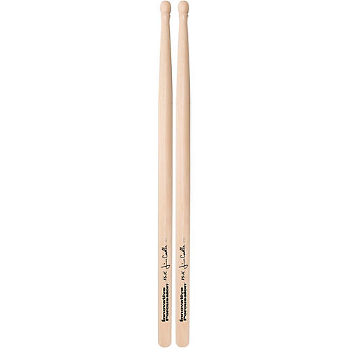 Innovative Percussion Jim Casella Signature Marching Sticks