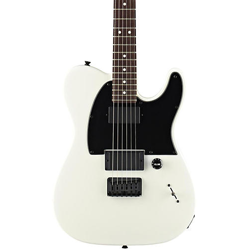 Squier Jim Root Signature Telecaster Electric Guitar