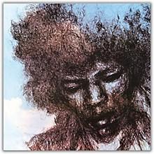 Jimi Hendrix - The Cry of Love Vinyl LP