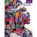 Hal Leonard Jimi Hendrix Blues Guitar Tab Songbook  Thumbnail