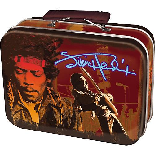 Gear One Jimi Hendrix Miniature Tote