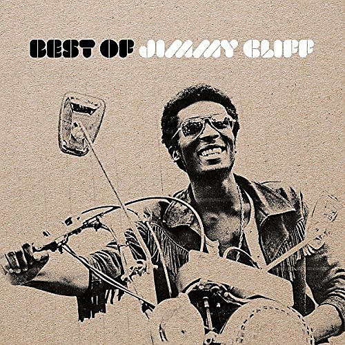 Alliance Jimmy Cliff - Best Of Jimmy Cliff