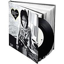 Joan Jett and the Blackhearts - Recorded & Booked