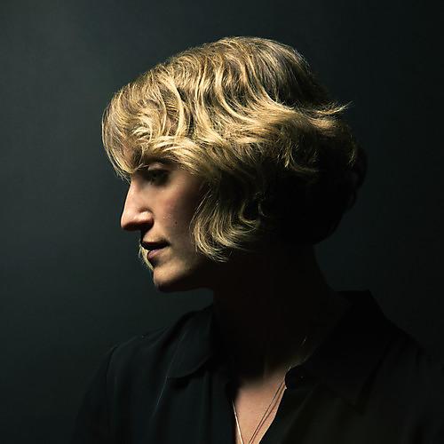 Alliance Joan Shelley - Joan Shelley