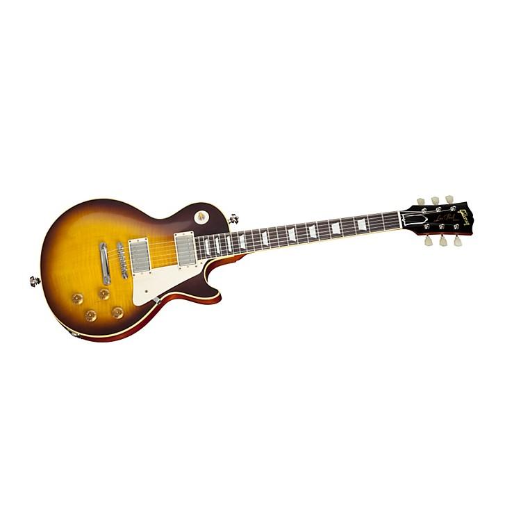 Gibson CustomJoe Perry 1959 Les Paul VOS Electric Guitar
