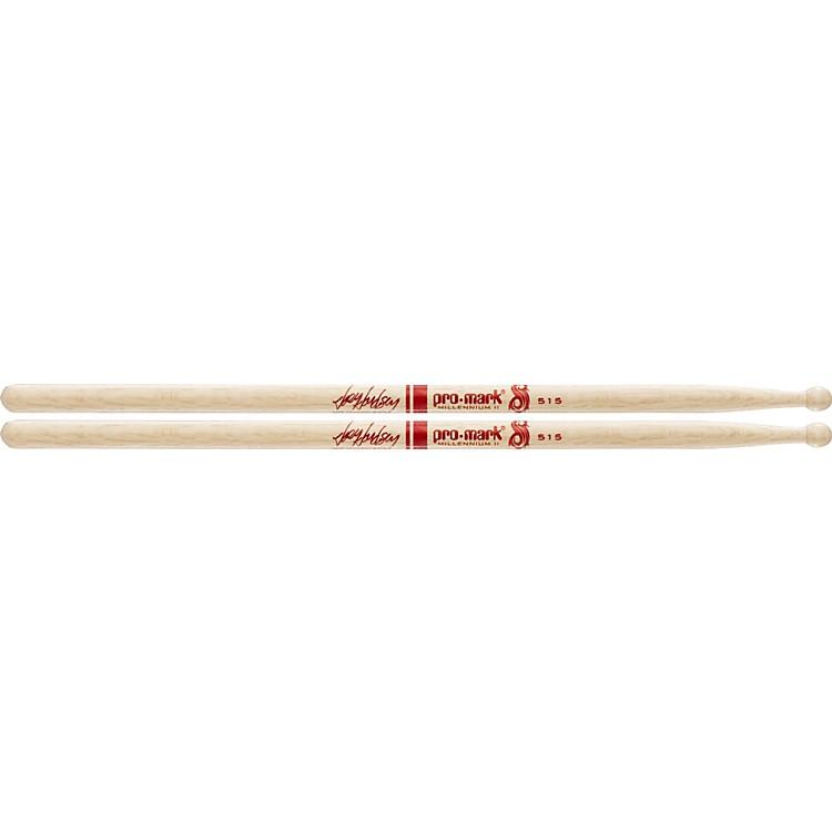 PROMARKJoey Jordison Japanese Oak Drumsticks