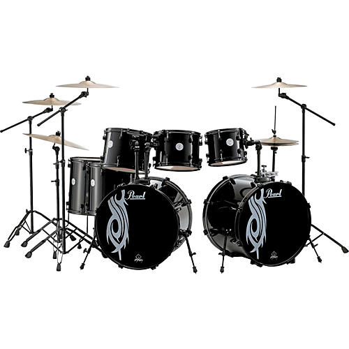 Pearl Joey Jordison Signature 7-piece Shell Pack