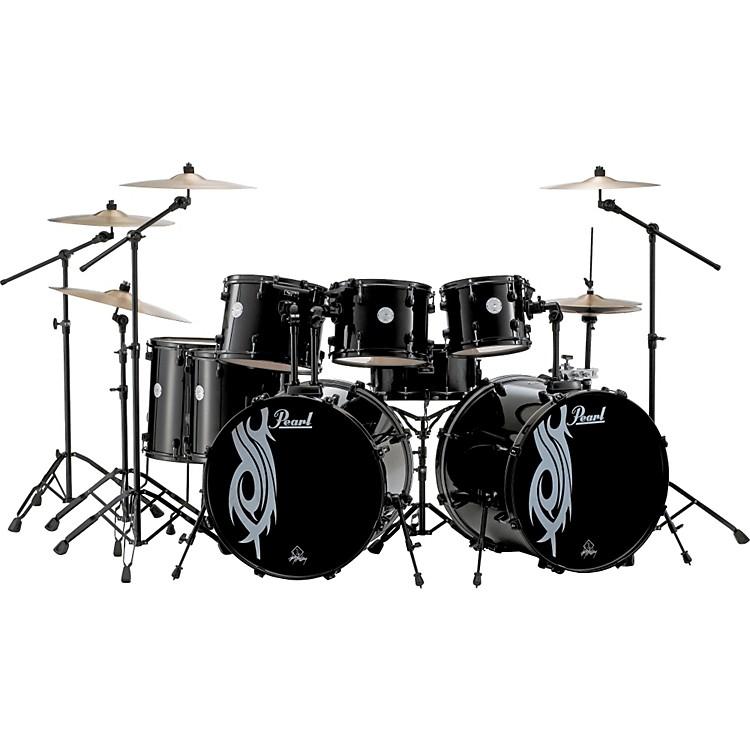 PearlJoey Jordison Signature 8-pieceDrum Set