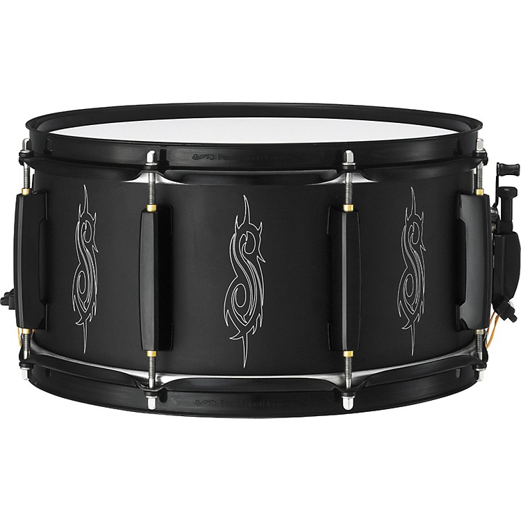 PearlJoey Jordison Signature Snare Drum6.5x13
