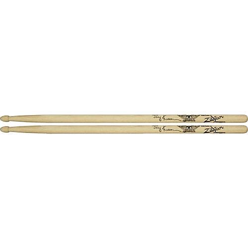 Zildjian Joey Kramer Artist Series Drumsticks