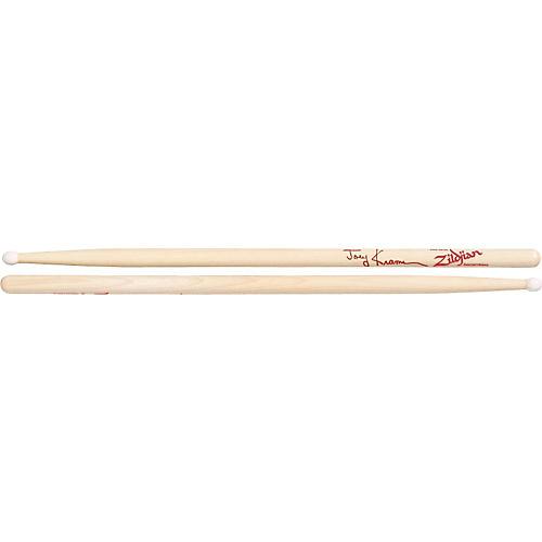 Zildjian Joey Kramer Drumsticks-thumbnail