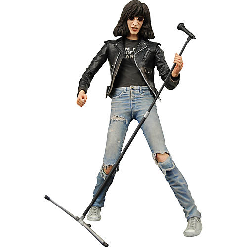 Gear One Joey Ramone 7
