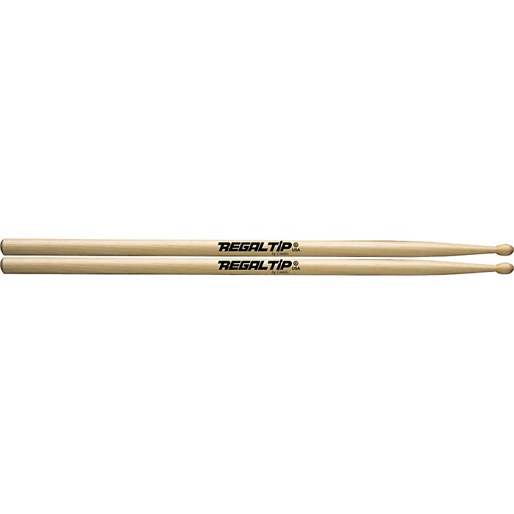 Regal Tip Joey Waronker Performer Series Drumsticks