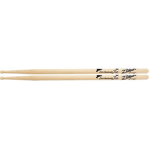Zildjian John Blackwell Signature Drumsticks