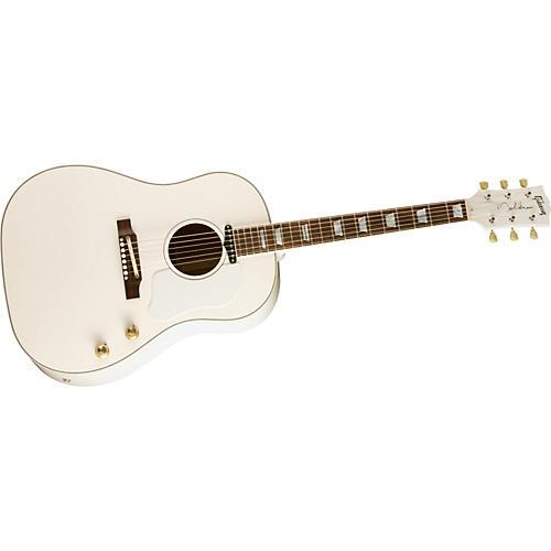 Gibson John Lennon 70th Anniversary J-160E Imagine-thumbnail