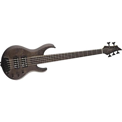 Traben John Moyer Signature Havoc 5-string Bass-thumbnail