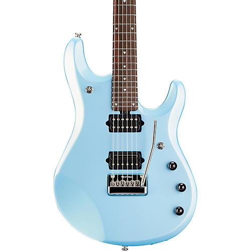 Music Man John Petrucci 6 Electric Guitar w/ Piezo Bridge