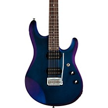 Sterling by Music Man John Petrucci JP60 Electric Guitar
