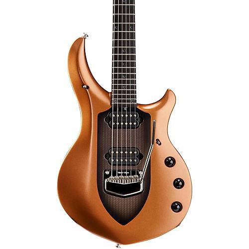 Ernie Ball Music Man John Petrucci Majesty Electric Guitar-thumbnail