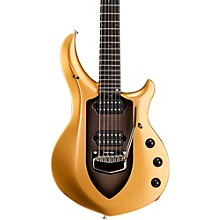 John Petrucci Majesty Electric Guitar Goldmine