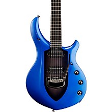 John Petrucci Majesty Electric Guitar Siberian Sapphire