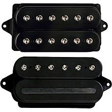 Open BoxDiMarzio John Petrucci Pickup Set