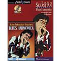Hal Leonard John Sebastian Bundle Pack (Book/CD/DVD)  Thumbnail