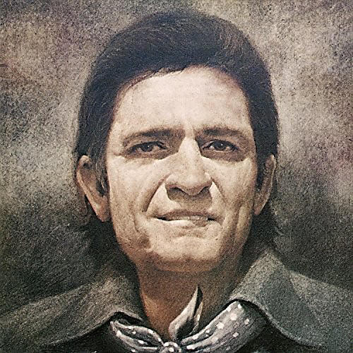 Alliance Johnny Cash - Greatest Hits, Vol. II
