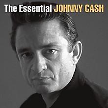 Johnny Cash - The Essential Johnny Cash